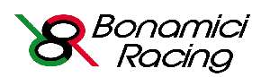 bonamici racing