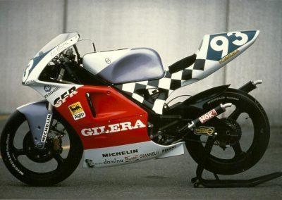 1993-galeria-06