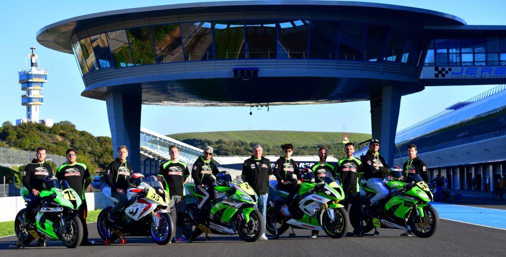 equipo-cruciani-racing-circuito